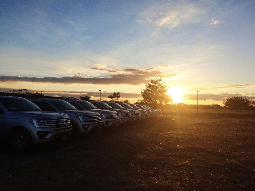 RLX Sunset2.jpeg