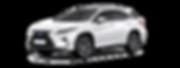 Lexus 2018.png