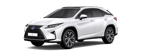 Lexus 2020.png