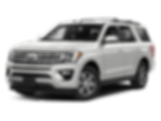 Ford Expedition 2020.png