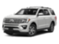 Ford Expedition 2019.png