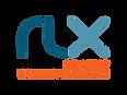 rlx_logo-04_preview.png