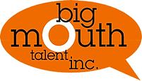 Big Mouth Talent logo.png