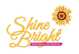Shine Bright Logo-Tranparent (1).png