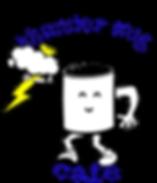 thunder mug logo update 1.1.19.png