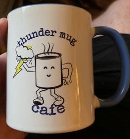 mug_edited.jpg