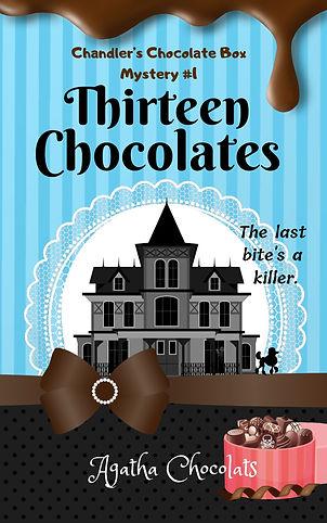 blue thirteen chocolate.jpg
