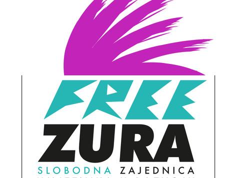 FREEZURA