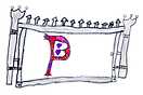 p - slovo (Small).png