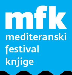 Drugo izdanje Mediteranskog festivala knjige