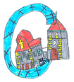 c - slovo (Small).png