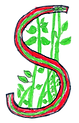 s - slovo (Small).png