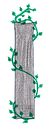 i - slovo (Small).png