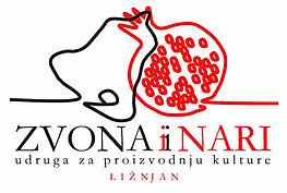 ZiN_logo.jpg