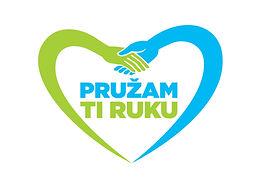 MP_novi_logo_-_pružam_ti_ruku.jpg