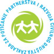zaklada logo.png