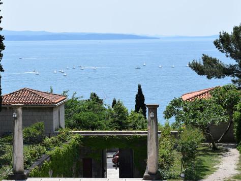 ZiN u Splitu 1: Okrugli stol o prijevodima u zavičajnoj književnosti za djecu i mlade