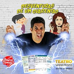 Desventuras 600x600.png