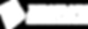 logotipo-xerografia-outsourcing-de-impre