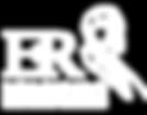 logo-er-230x180.png