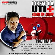 Flyer DIRETO DA UTI Business 2.png