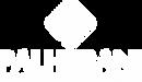 logo palherani.png