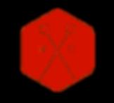 HP-ロゴ_edited.png