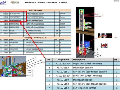 Technology-Scheme-1600x1200.jpg