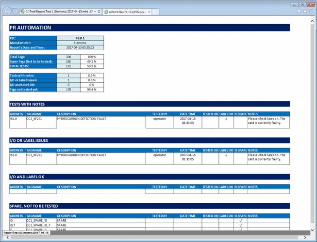 8-Report-Internet-Explorer-768x588.png