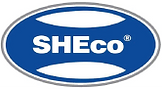 sheco-large.png