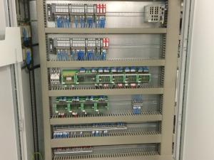 VCATS-Panel-300x225.png