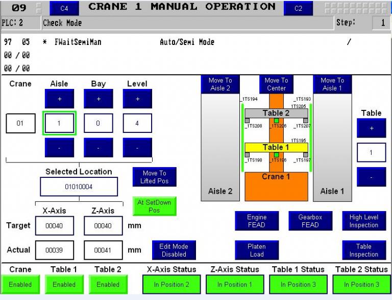 Crane-HMI-768x587.png