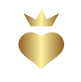 shape2white-removebg-preview.png