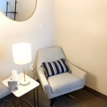 Margaret Stone Counseling Office