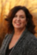 Cindy-Harding.jpg