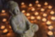 buddha candles.jpg