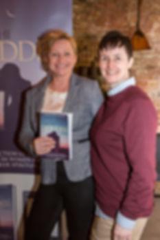 Goddess Rooms book launch_27.jpg