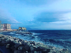 Visita Napoli