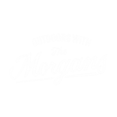outdoor-with-the-morgans--logo--white.pn