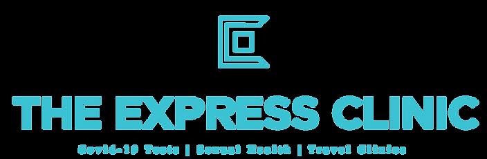 Full logo cropped.png