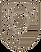 web_AirShroud_logo_transparent%2520(1)_e