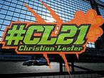 cl21%2520(2)_edited_edited.jpg