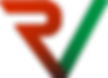 plain logo 1.png