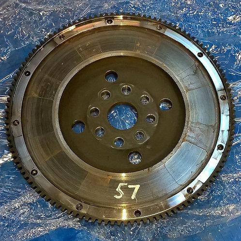 RV57 F430 challenge flywheel