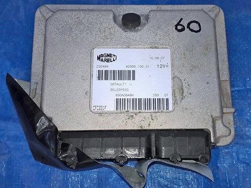 RV60 F430 GT3 transmission control module