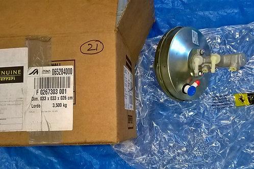 RV21 F430 brake servo