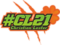 cl21 (2).png