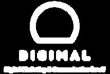 デジマルロゴ
