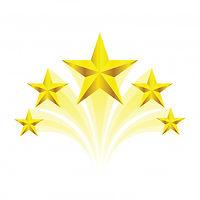 7 Bears 5 star