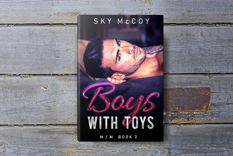033.jpg boys with toys.jpg